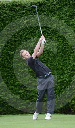 4 Day Open Golf match play stages 09.JPG