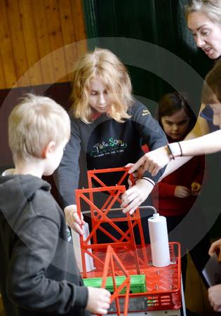 Generation Science at Tore Primary 12.JPG
