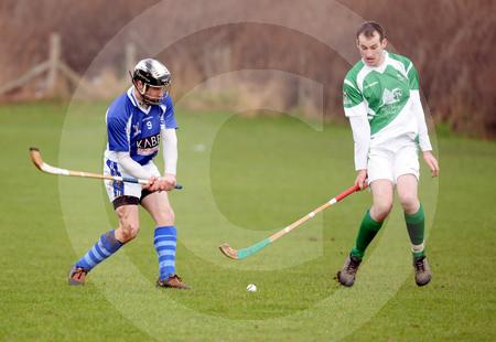 Beauly vs Aberdeen 02.jpg