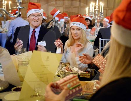 IN_ Inverness Chamber Christmas Lunch 11.JPG