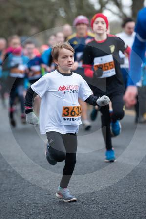 IN_2019 Inverness Half Marathon 01.jpg