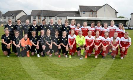 IN_ Inverness Womens Derby 01.JPG