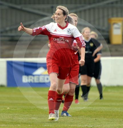 IN_ Inverness Womens Derby 02.JPG
