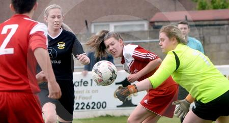 IN_ Inverness Womens Derby 11.JPG