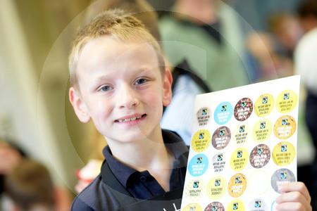 IN_Munlochy Primary Fairtrade Cafe 01.jpg