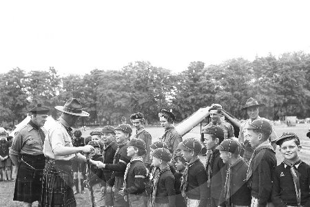 Chief Scout at Elgin476.jpg