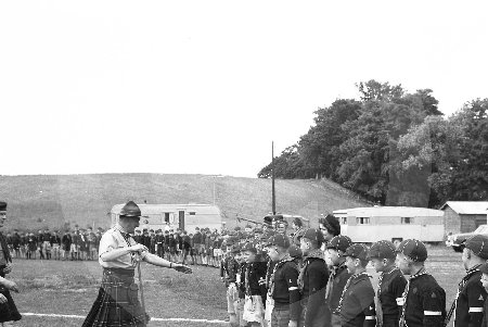 Chief Scout at Elgin479.jpg