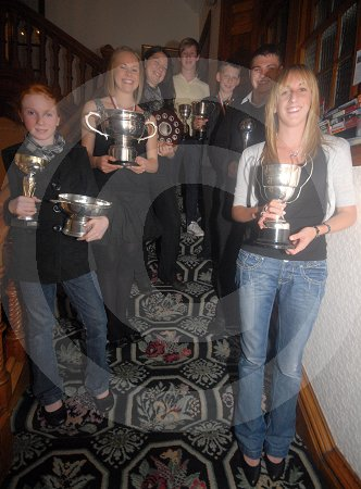 IC_Harriers_Awards_05.jpg