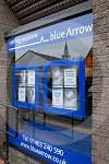 IC_Blue_Arrow_05.jpg