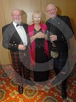 IC_burns_supper_09.jpg