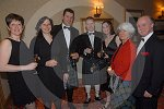 IC_burns_supper_21.jpg