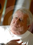 IC_Albert_Roux_04.jpg