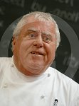 IC_Albert_Roux_06.jpg