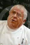 IC_Albert_Roux_07.jpg