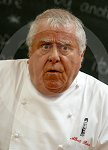IC_Albert_Roux_08.jpg