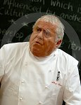 IC_Albert_Roux_09.jpg