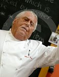 IC_Albert_Roux_10.jpg