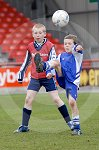 IC_flybe_football_2009_11.jpg