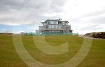 IC_Castle_Stuart_Golf_07.jpg