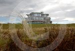 IC_Castle_Stuart_Golf_09.jpg