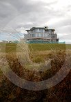 IC_Castle_Stuart_Golf_10.jpg