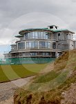 IC_Castle_Stuart_Golf_13.jpg