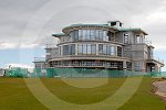 IC_Castle_Stuart_Golf_14.jpg