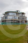 IC_Castle_Stuart_Golf_15.jpg