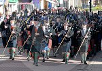 ns_NS_Army_Cadets_Dingwall_02.jpg