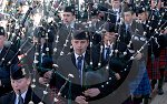 ns_NS_Army_Cadets_Dingwall_04.jpg