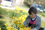 ns_NS_NS_Easter_Fun_Day_Alness_05.jpg