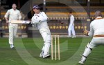 IC_cricket_northern_v_elgin_01.jpg