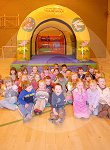 Fortrose_Nursery_Bouncy_02.jpg