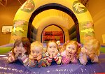 Fortrose_Nursery_Bouncy_05.jpg