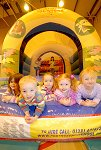 Fortrose_Nursery_Bouncy_07.jpg