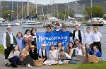 IC_Highland-Homecoming_03.jpg