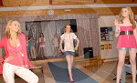 IC_Kirkhill_Fashion_show_03.jpg