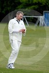 IC_Fraser_Park_Cricket_03.jpg