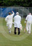 IC_Fraser_Park_Cricket_04.jpg