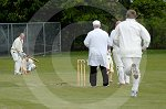 IC_Fraser_Park_Cricket_05.jpg