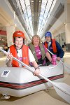 IC_clic_sargent_dinghy_01.jpg