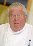 IC_Albert_Roux_03.jpg