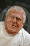 IC_Albert_Roux_05.jpg