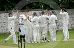 IC_Cricket_Derby_02.jpg