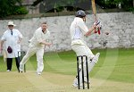 IC_Cricket_Derby_03.jpg