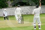 IC_Cricket_Derby_04.jpg