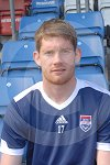 HN_ross_county_signings_22.jpg