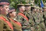 armed_forces_day_tain_130.JPG