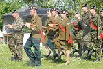 armed_forces_day_tain_145.JPG