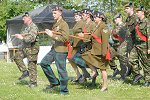 armed_forces_day_tain_147.JPG